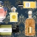 Die Top Ten der Parfumwelt