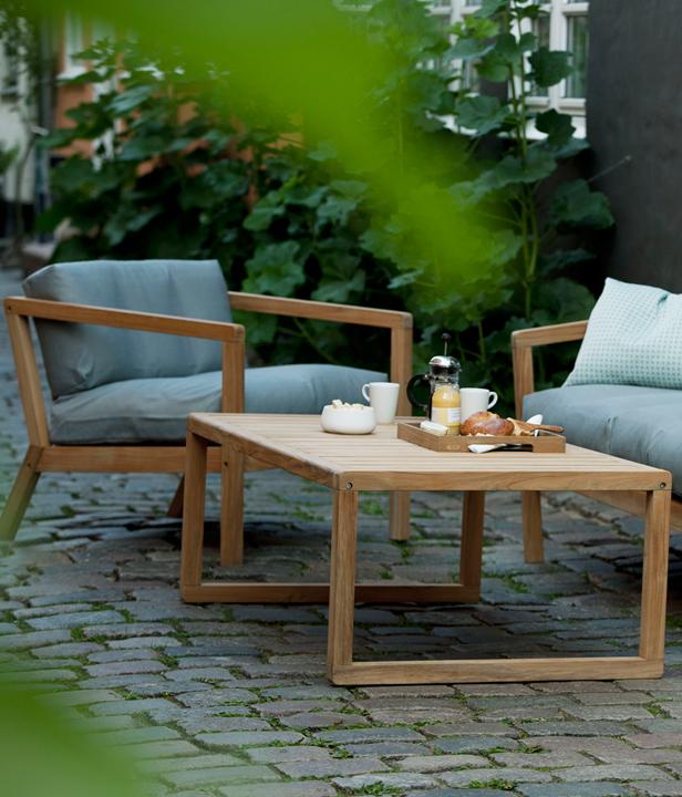 wohnzimmer draussen. Black Bedroom Furniture Sets. Home Design Ideas