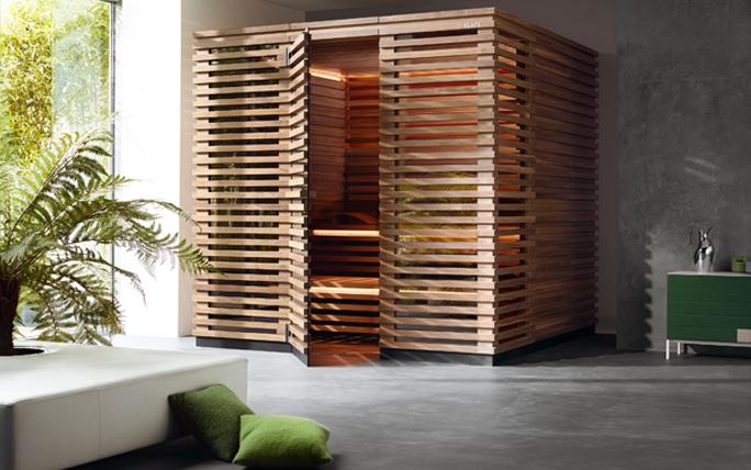 wellness zu hause die besten schweizer produkte. Black Bedroom Furniture Sets. Home Design Ideas