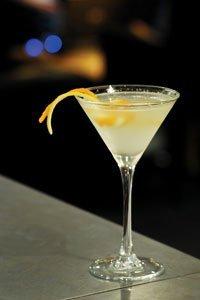... cocktails mit gin essen amp trinken cocktail mutticano cocktail orange