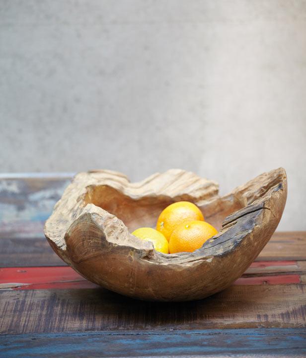 Kerzenständer Holz Geschnitzt ~ Persönliche und stillvolle Dekoration fürs Zuhause