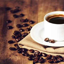 kaffee trinken was einen guten kaffee ausmacht. Black Bedroom Furniture Sets. Home Design Ideas