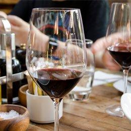 Weintipp: «Edles Tal» zu Grilladen