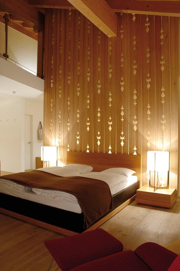 Designhotels schweizerhof lenzerheide for Design hotels skiurlaub
