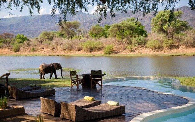 infinity pools die vielleicht spektakul rsten der welt. Black Bedroom Furniture Sets. Home Design Ideas
