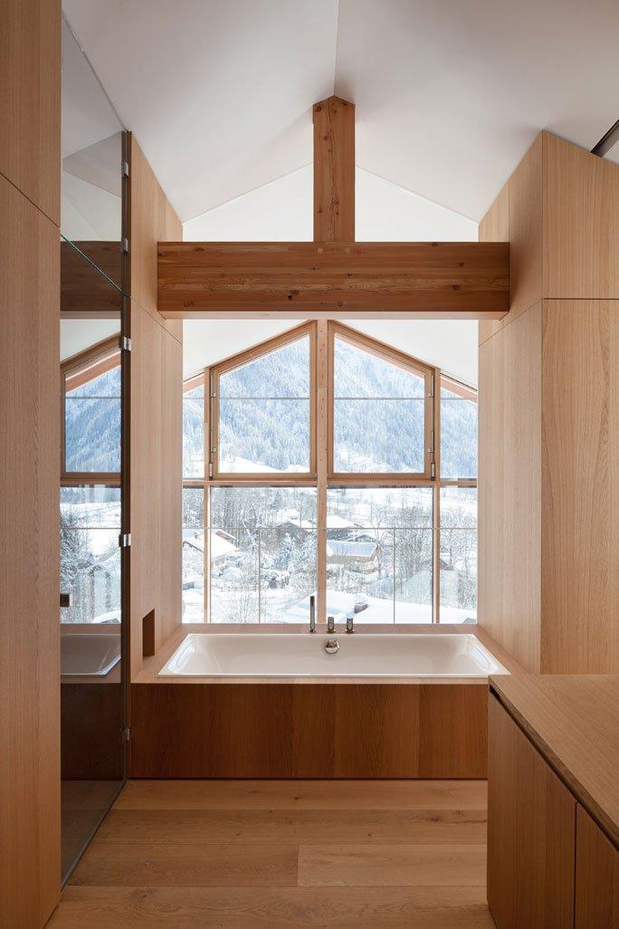 traumh user alpen haus z in bayrischzell. Black Bedroom Furniture Sets. Home Design Ideas