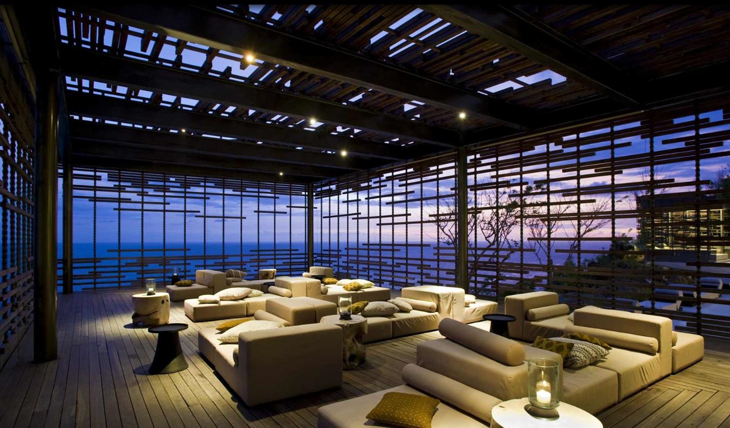 Designhotels die extravagantesten unterk nfte der welt for Die besten design hotels