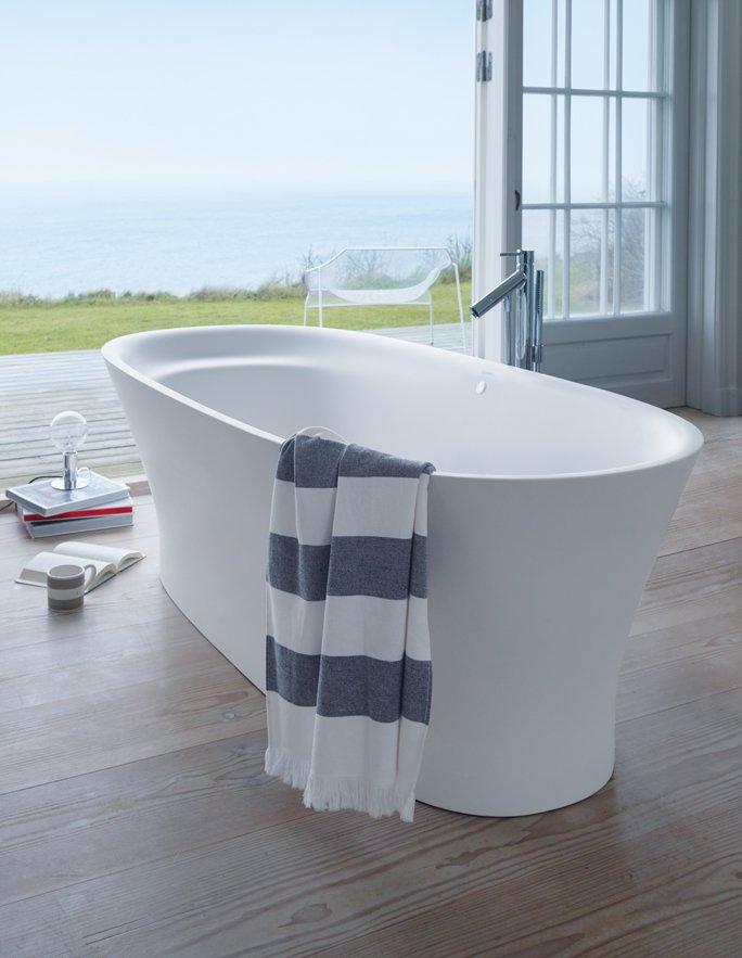 badewanne kaufen die besten schweizer anbieter. Black Bedroom Furniture Sets. Home Design Ideas