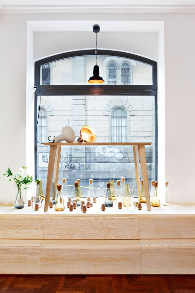 Deko shop soeder for Wohnen deko shop