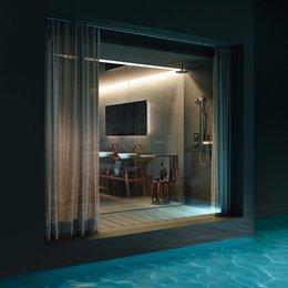 pl ttli f r die wohnung sch nste fliessen f r k che bad und flur. Black Bedroom Furniture Sets. Home Design Ideas