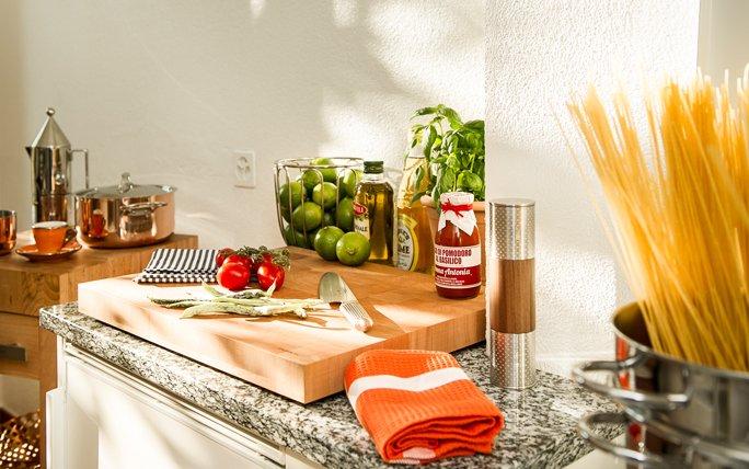 die besten k chen und haushaltswaren gesch fte der schweiz. Black Bedroom Furniture Sets. Home Design Ideas
