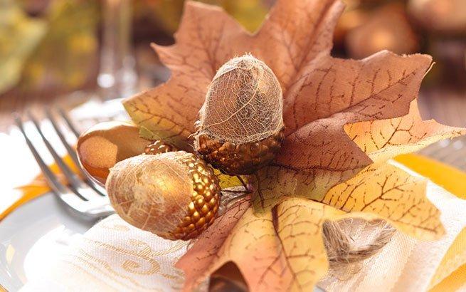 Herbstdeko Inspiration und Tipps für stimmungsvolle