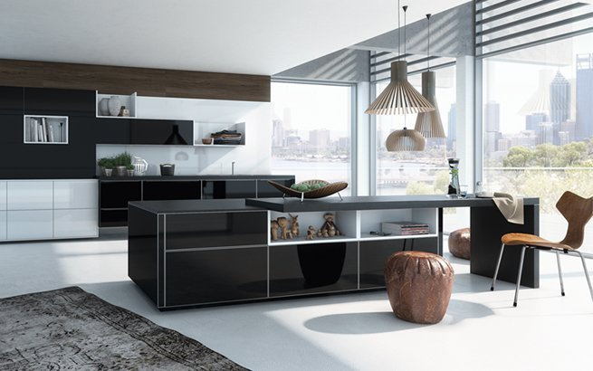 k chenplaner diese spezialisten helfen bei der k cheneinrichtung. Black Bedroom Furniture Sets. Home Design Ideas