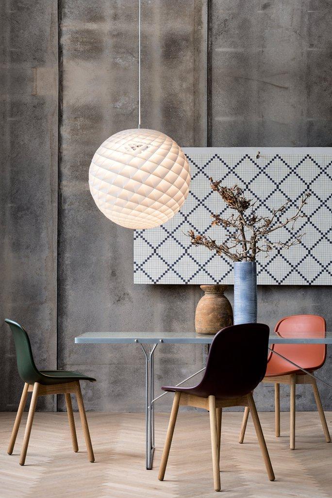 leuchten und lichtkonzepte die besten lampengesch fte der. Black Bedroom Furniture Sets. Home Design Ideas