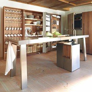 graue haare mit bob. Black Bedroom Furniture Sets. Home Design Ideas