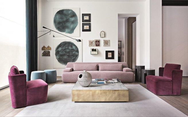 sofa kaufen die sch nsten sofas f r ihr wohnzimmer. Black Bedroom Furniture Sets. Home Design Ideas