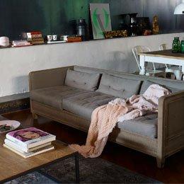 wohnbeispiele wohnzimmer altbau kamin wohnideen und innedesign