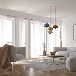 Wohnzimmer einrichten zehn hilfreiche tipps f r die for Asiatische einrichtung wohnzimmer