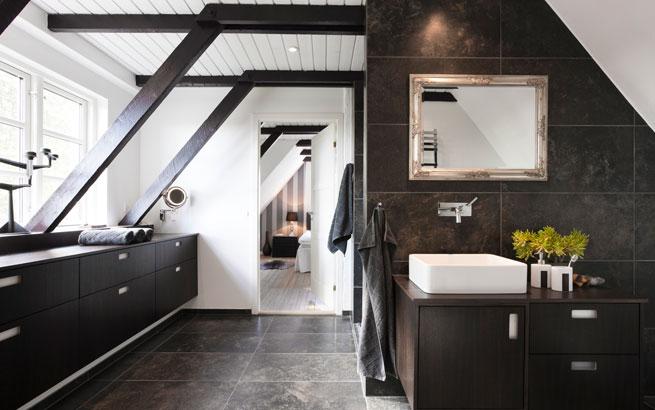 download purismus wohnung mit eklektischer einrichtung | villaweb, Wohnzimmer