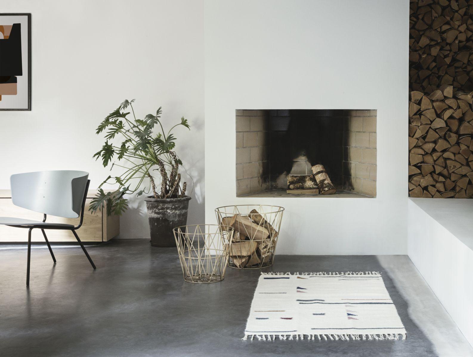 skandinavisch einrichten sonnengruss f r die einrichtung. Black Bedroom Furniture Sets. Home Design Ideas