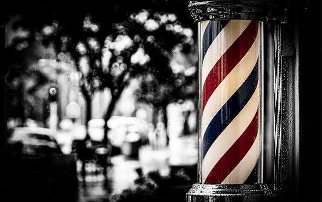 Der Bart in jeder Form erlebt gerade ein Revival. Damit Sie in auch richtig pflegen, verraten wir Ihnen unsere 7 Lieblingsbarbiere in Zürich.