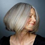 Frisuren Für Feines Haar Styling Ideen Für Jede Länge