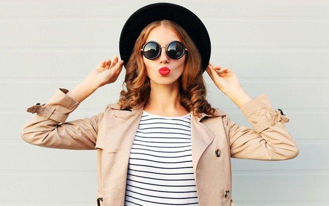 Viele Lippenstifte versprechen ein langanhaltendes Farberlebnis, aber nur wenige können diesem Anspruch gerecht werden. Wir haben den Test gemacht.