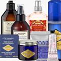 Gewinnen Sie eine duftende Beautybox von l'Occitane!