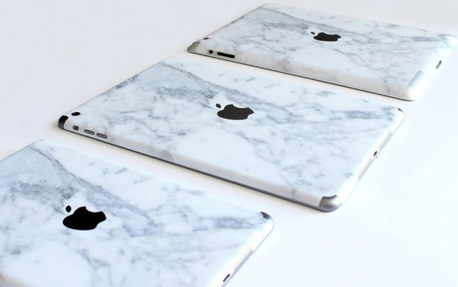 Marble-Collection – Uniqfind