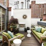 Balkon Einrichten der rückzugsort im sommer balkon einrichten