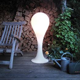 leuchten und lichtkonzepte die besten lampengesch fte der schweiz. Black Bedroom Furniture Sets. Home Design Ideas