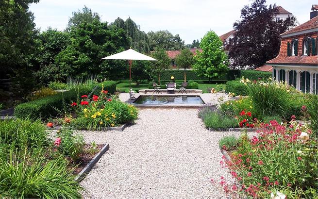 Gartengestaltung die besten gartenplaner der schweiz for Gartengestaltung 3d planer
