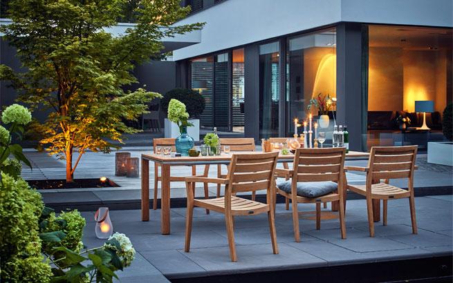 Outdoorküche Möbel Schweiz : Gartenmöbel schweiz bei diesen anbietern kaufen sie die schönsten