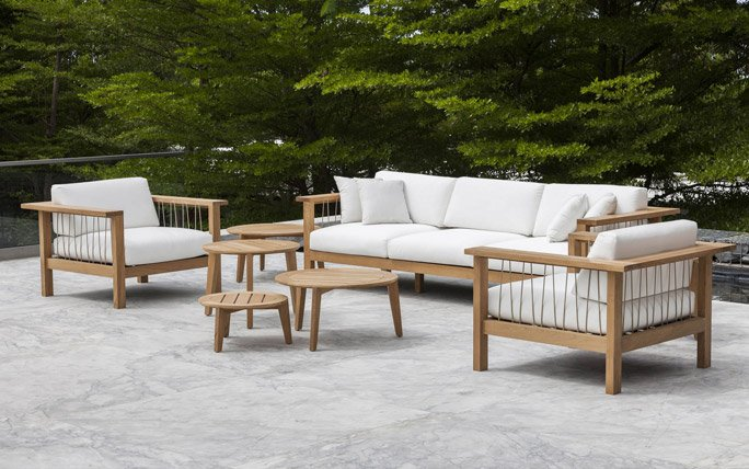 gartenm bel schweiz my blog. Black Bedroom Furniture Sets. Home Design Ideas