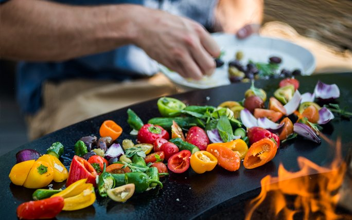 Outdoor Küchen Schweiz : Anbieter von outdoor küchen feuerring