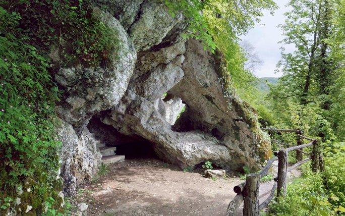 Schweizer G 228 Rten Ermitage Arlesheim