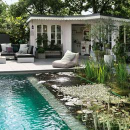 terrasse gestalten bodenbelag vier varianten f r terrassenb den. Black Bedroom Furniture Sets. Home Design Ideas