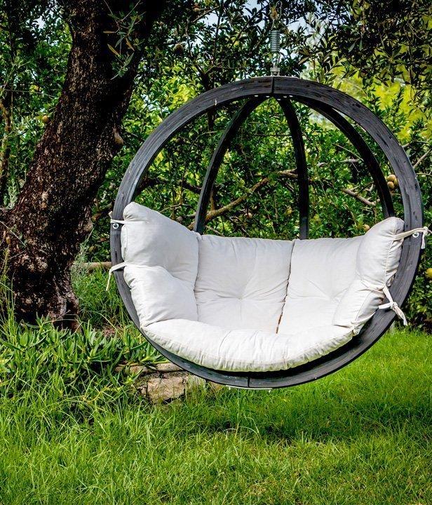 garten und terrassen gestalten. Black Bedroom Furniture Sets. Home Design Ideas