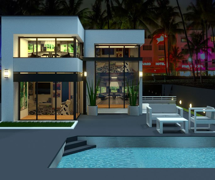 swimmingpool biotop und co wasser im garten. Black Bedroom Furniture Sets. Home Design Ideas