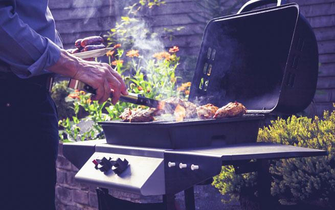 Bester Holzkohlegrill Schweiz : Grill shop für grill und barbecue freunde grill shop bern schweiz