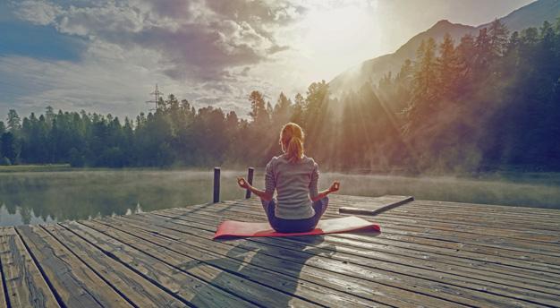 Fitness-News rund um Yoga, Golf oder Polo ins Postfach!