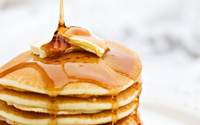 Jeden Morgen das Gleiche essen? Das ist ja langweilig. Wir verraten Ihnen acht feine Frühstücksideen für einen delikaten Start in den Tag.