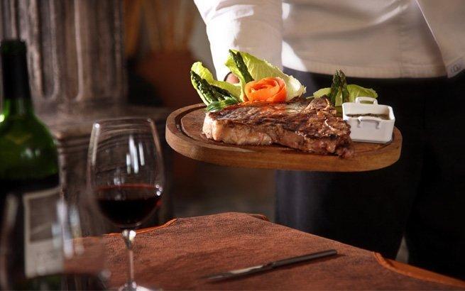 beste restaurants bern unsere zehn restaurant favoriten in bern. Black Bedroom Furniture Sets. Home Design Ideas