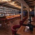 Gewinnen Sie einen Genuss-Gutschein der Widder Bar & Kitchen in Zürich