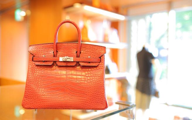 Birkin Bag Geschichte Der Legendaren It Bag Von Hermes
