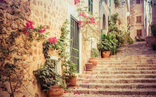 Sechs wunderschöne Orte auf Mallorca abseits des Massentourismus.