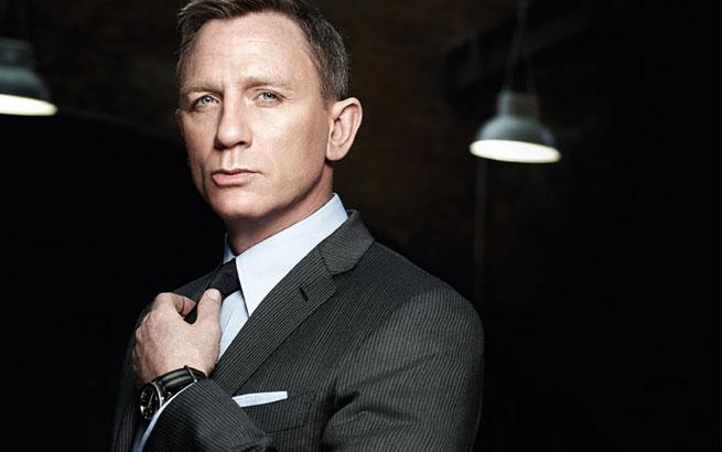 The Official James Bond 007 Website | OMEGA Seamaster 300 ...