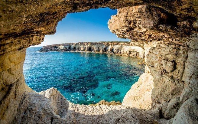 Wir stellen Ihnen 7 schöne Mittelmeerinseln vor, die Sie bestimmt noch nicht kennen.