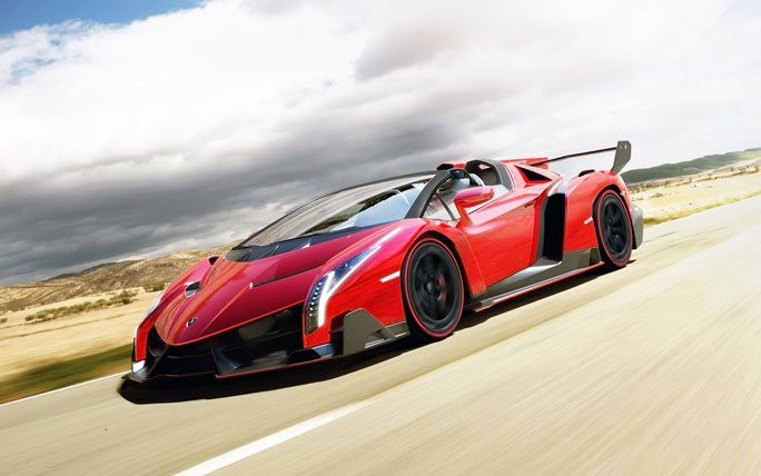 teuerstes auto der welt lamborghini veneno ist spitzenreiter. Black Bedroom Furniture Sets. Home Design Ideas