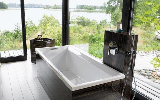 badewanne kaufen schweiz energiemakeovernop. Black Bedroom Furniture Sets. Home Design Ideas